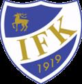 IFK Mariehamn A-lag Fotboll