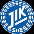 Jomala IK – Fotboll