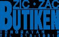 ZicZaz-butiken